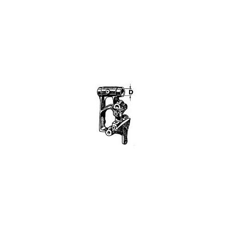 Balotiera RS3770 A28,6