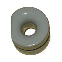Bucsa Ceramica 60.103