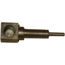 Cap Injector 630203