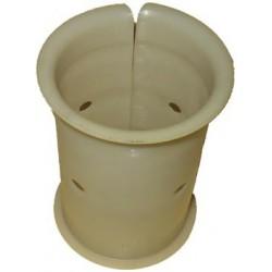 Bucsa Plastic 628601