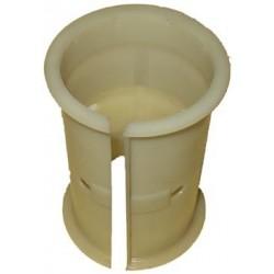 Bucsa Plastic 629841