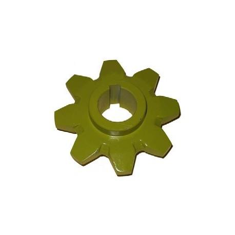 PINION 04-0156, FI35, 610199