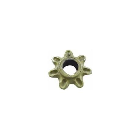 PINION 04-0153, 674143, FI30