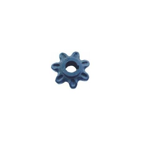 PINION 04-0154, 674406, FI35