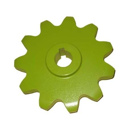 PINION 04-0140, 735895, FI35