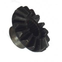 Pinion Z16 735888