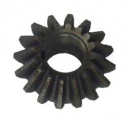 Pinion Z16 605588