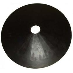 Arc variator gumat 655446