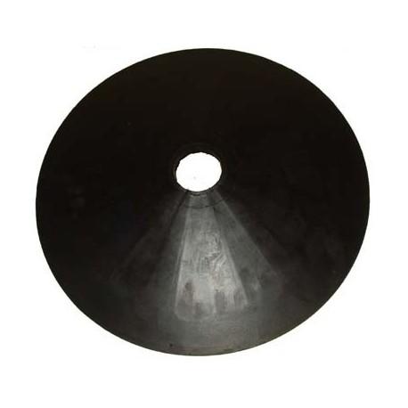 Arc variator gumat 06-0035, 655446