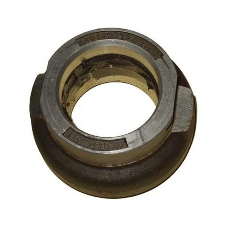 Rulment presiune 06-0021, 609421