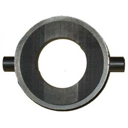 Rulment grafit 631663