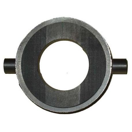Rulment grafit 06-0022, 631663, 500011520