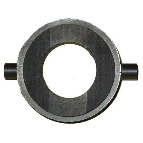 Rulment grafit 06-0023, 2500017, AL11726L, 31597000