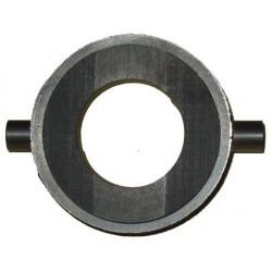 Rulment grafit 751011