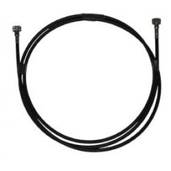 Cablu turatie 655025