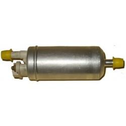 Pompa electrica 657197