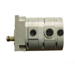 Pompa hidraulica 070603