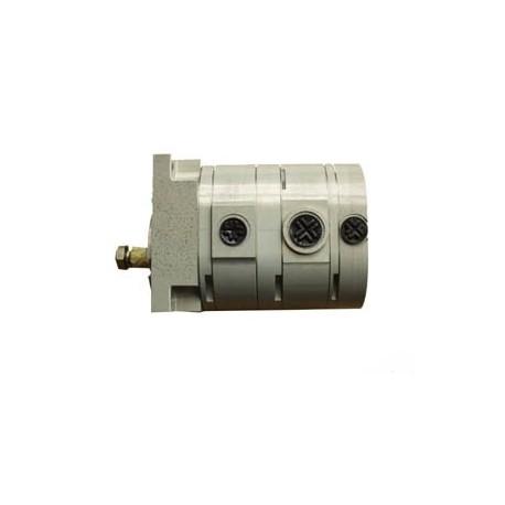 Pompa hidraulica 08-0022, 070603