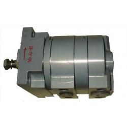 Pompa hidraulica 683500
