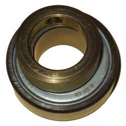 Rulment GRAE25 636341