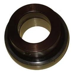 Rulment GRAE35 616066