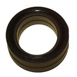 Rulment plastic 705057
