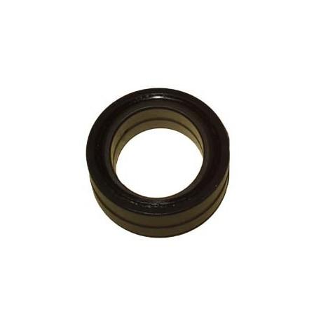 Rulment plastic 07-0033, 705057, GE30-ES-2RS, GE30