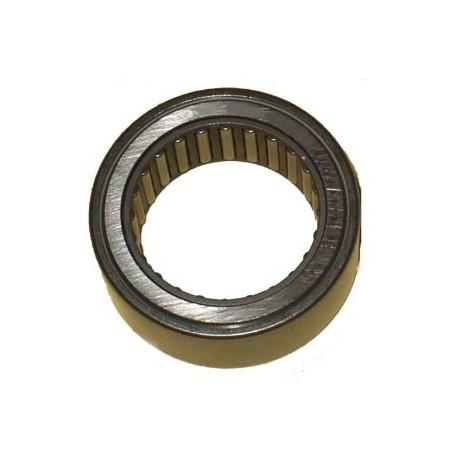 Rulment JHB 07-0061, PNA25/47, 705028