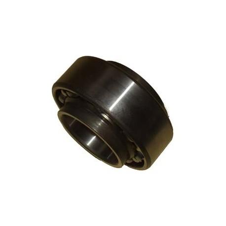 Rulment JHB 07-0034, 630196