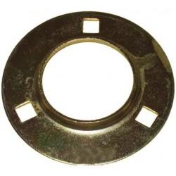 Carcasa rulment P207 616068