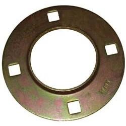 Carcasa rulment PEA208 560214